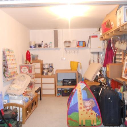 garage1 (after)