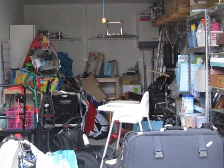 garage1 (before)