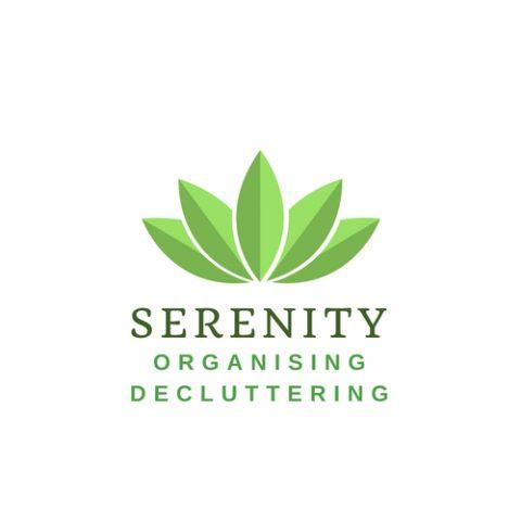 Serenity Organising & Decluttering